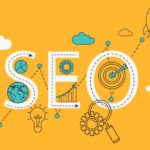 SEO Practices - Useful Insights